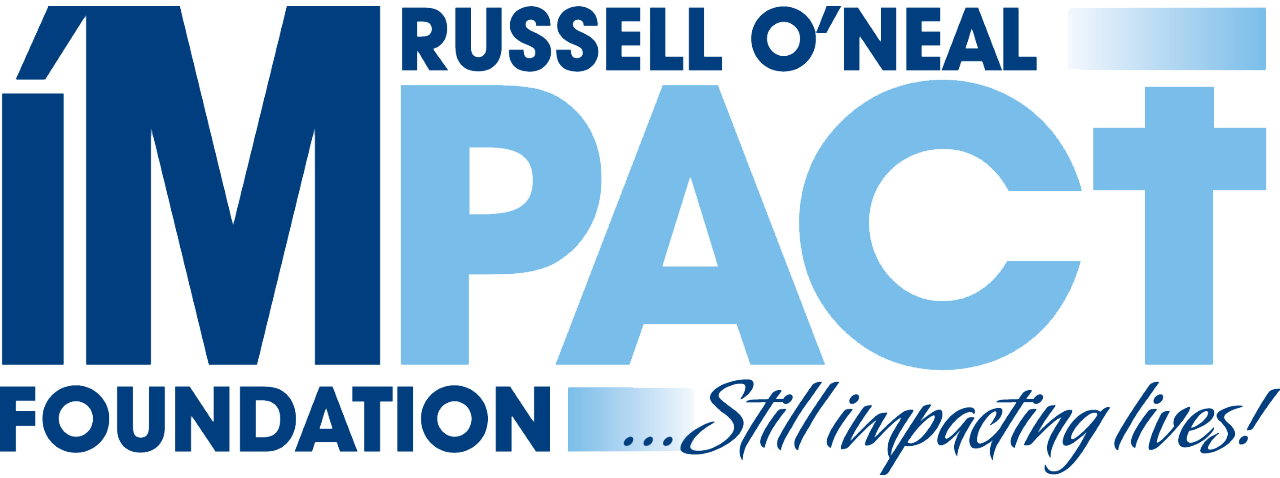 Russell O'Neal Impact Foundation